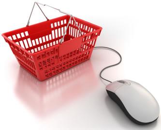 internet-trgovina-vizual-midi