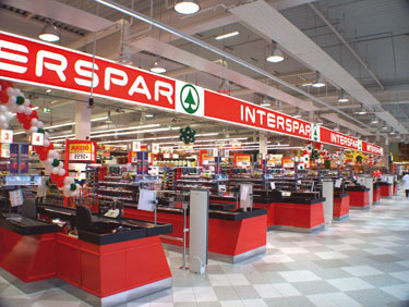 interspar-hipermarket-midi