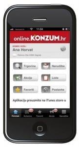 iphone_internet-prodavaonica-large