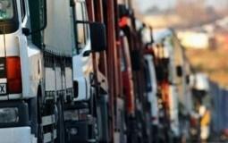 izvoz-kamioni-midi