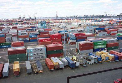 izvoz-rast-midi