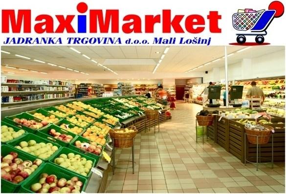 jadranka-trgovina-maxi-market-i-logo