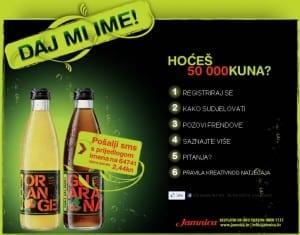 jamnica-guarana-daj-mi-ime-midi1