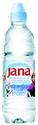 jana frozen-thumb 125