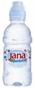 jana-junior-midi
