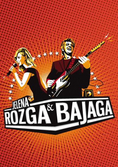 jelena-rozga-bajaga-karlovacko-live-large