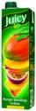 juicy-brik-mango-markuja-thumb-125