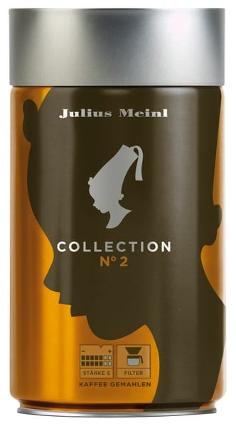 julius-meinl-collection-no2-large