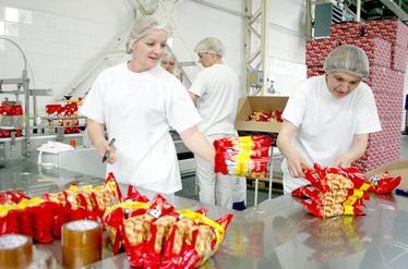 karolina-kras-konditorska-industrija-pogon-midi