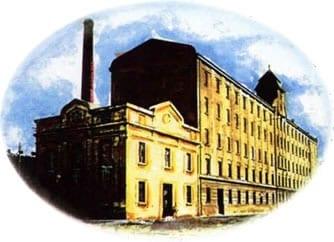 karolina-povijest-zgrada-midi