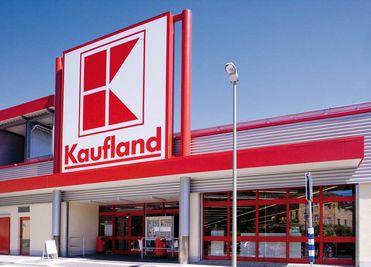 kaufland-logo-midi