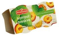 kompot-breskva-komadici-u-casici-125