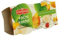 kompot-vocni-koktel-u-casici-125