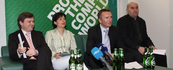 konferencija-za-novinare-koprivnica-04-ozujka-2009