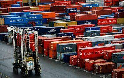 kontejneri-uvoz-izvoz-midi