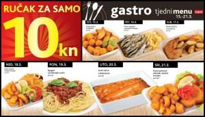 konzum-gastro-ponuda-ozujak-2012-large