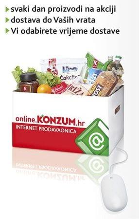 konzum-internet2