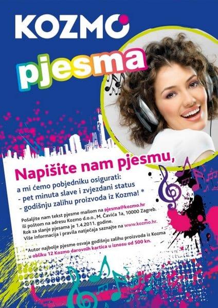 kozmo-pjesma-large