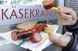 kranjske-kobasice-austrija-small-midi