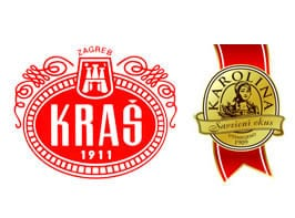 kras-karolina-logo-midi