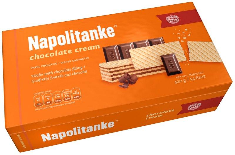 kras-napolitanke-chocolate-cream-420g