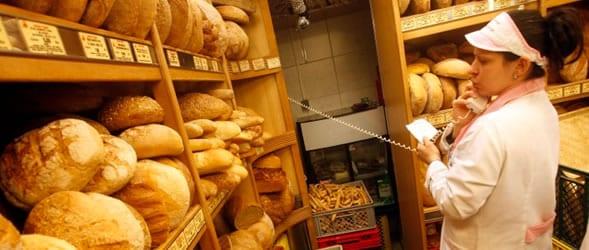 kruh-pekara-ftd