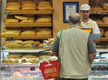 kruh-prodaja-bih-midi
