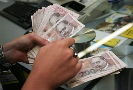 kune-brojanje-inflacija-midi