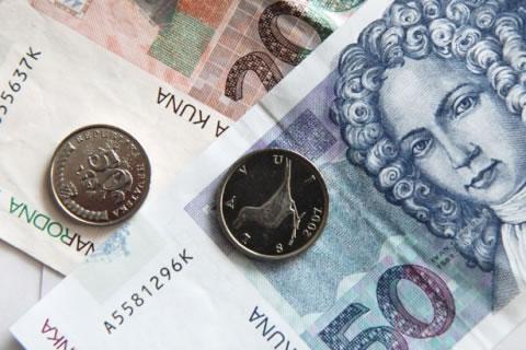 kune-inflacija-midi1