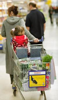 kupovina-europa-kupovna-moc-midi