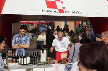 kupujmo-hrvatsko-zagreb-rujan-2012-midi