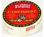 la-chene-de28099argent-camembert-thumb-125