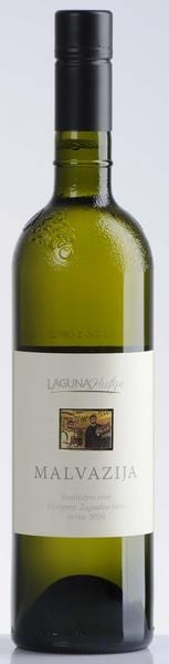laguna-malvazija-2010