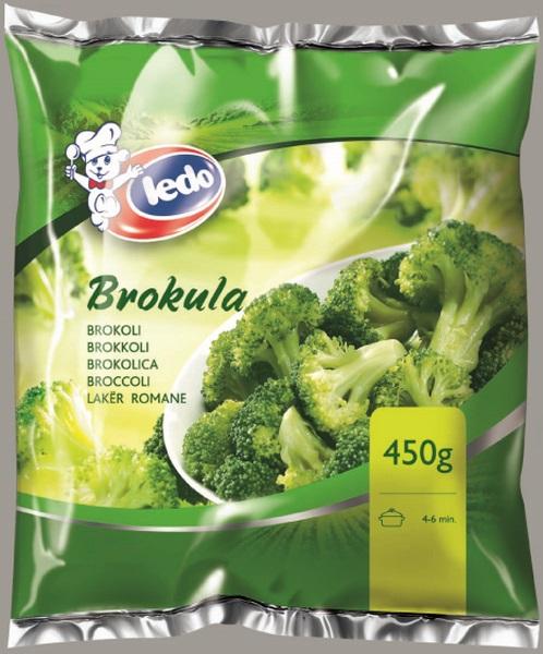 ledo brokula 450g1
