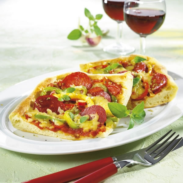 lidl-pizza-s-paprikom-i-chorizom