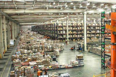 lidl-spanjolska-distribucijski-cenatr-logistika-midi