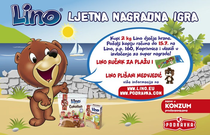 lino-nagradna-igra-lipanj-2012-large