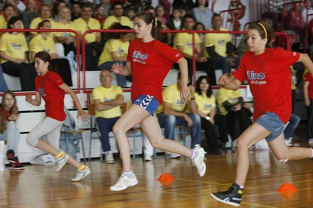 lino-visebojac-2011-finale-005