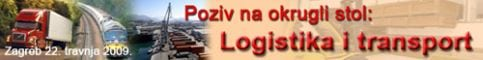 logistika-banner