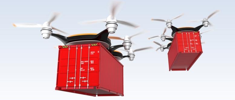 logistika-globalna-kretanja-ftd-777