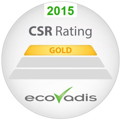 logo-henkel-ecovadis-gold-rating-2015