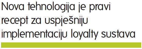 loyalty programi lead4