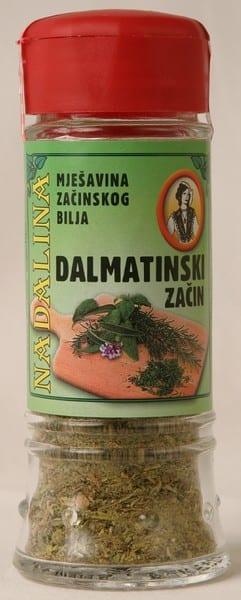 luxor-nadalina-zacini-bocica-dalmatinski-zacin