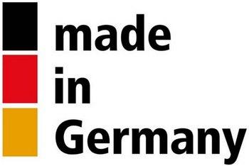 made-in-germany-midi