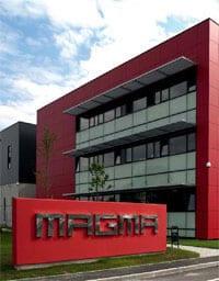 magma-logo-zgrada-midi