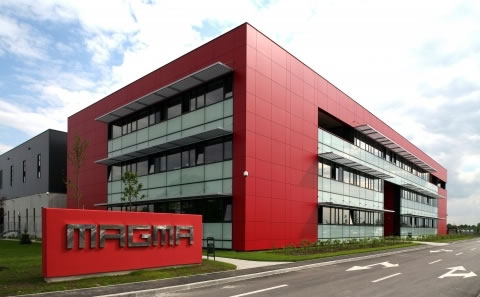 magma-logo-zgrada-midi1