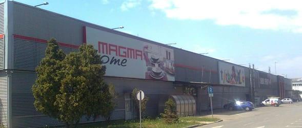magma-zitnjak-ftd