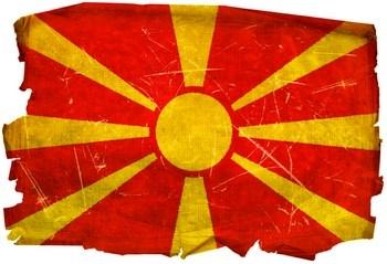 makedonija-zastava-midi