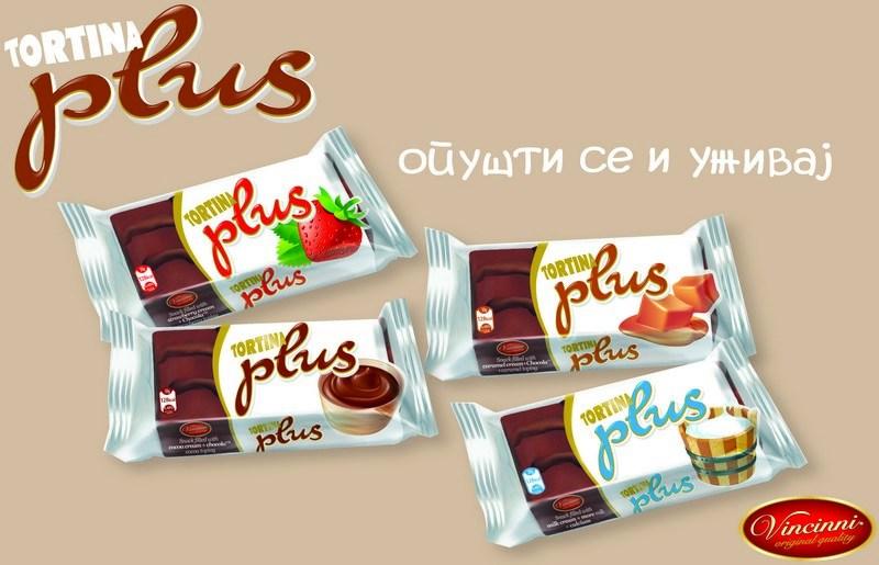 makprogres-tortina-plus-za-fb