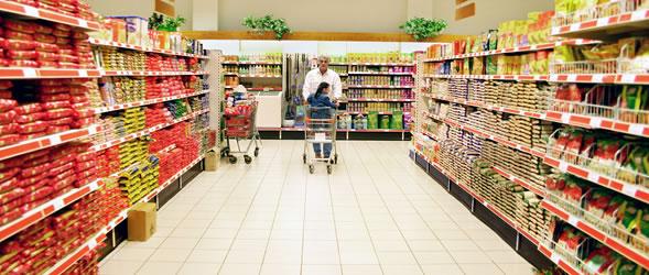 maloprodaja-kolica-kupci-ftd
